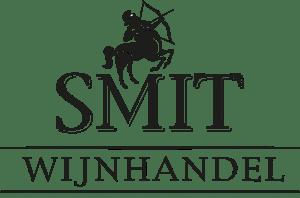 Wijnhandel Smit logo