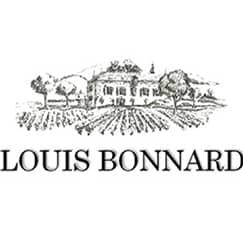 Louis Bonnard Wijnhandel Smit