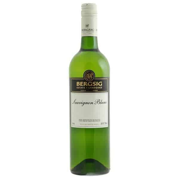 Bergsig-estate-sauvignon-blanc Wijnhandel Smit