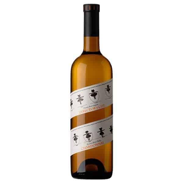 Chardonnay-'Russian-River-Director's-Cut' Wijnhandel Smit
