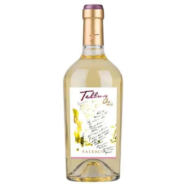 Le-Rime-igt-'Banfi' Wijnhandel Smit