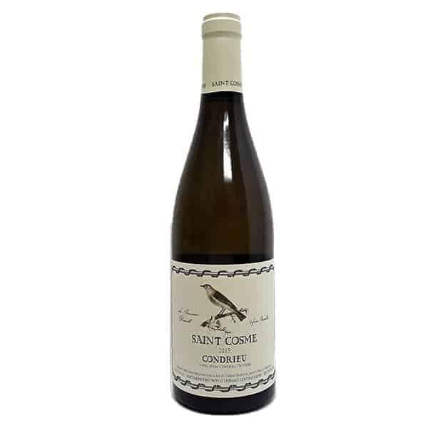Grous Branco Wijnhandel Smit