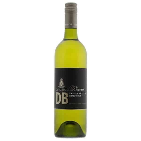 De Bortoli Chardonnay Reserve Wijnhandel Smit