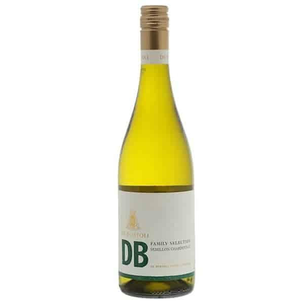 De Bortoli Semmillon Chardonnay Wijnhandel Smit