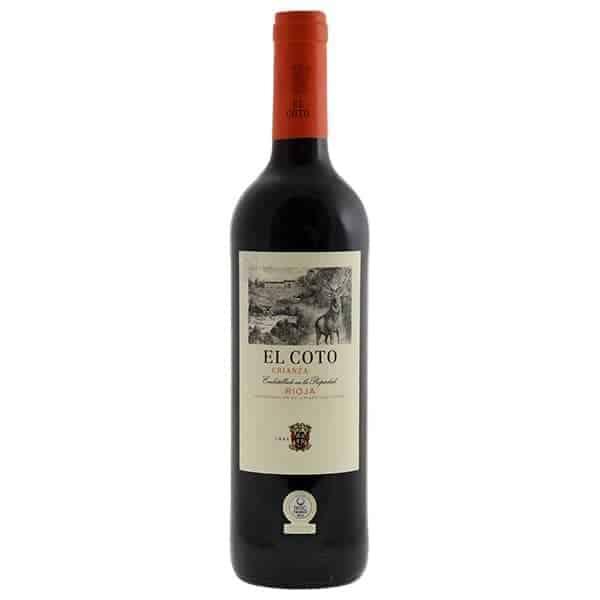 El-coto-crianza-Wijnhandel-Smit