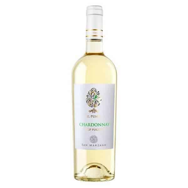 Metairie chardonnay Barriques Wijnhandel Smit