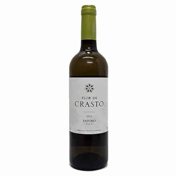 Flor de Crasto Branco Wijnhandel Smit