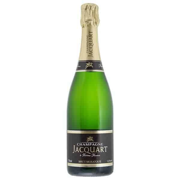Jaquart Brut Mosaique MagnumRotari-cuvee-28-rose Wijnhandel Smit