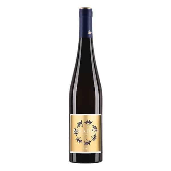 Korrel paradies Wijnhandel Smit