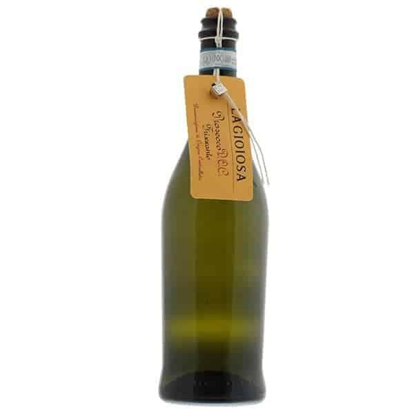 La Gioiosa Prosecco Frizzante Wijnhandel Smit