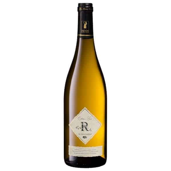 Les Freres Couilloud Collection Privé Riesling Wijnhandel Smit