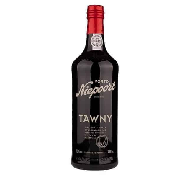 Niepoort Tawny Wijnhandel Smit