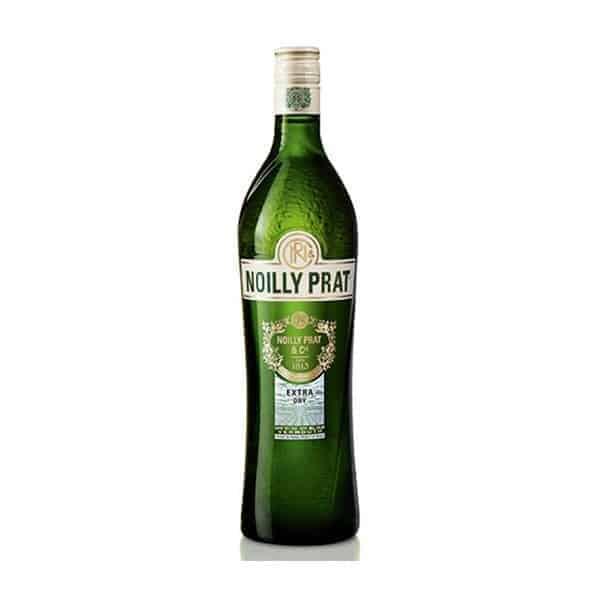 Noilly Prat Wijnhandel Smit