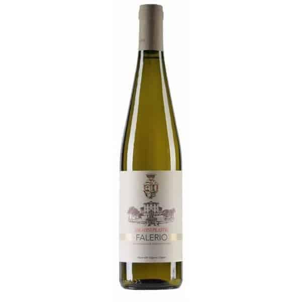 Pilastri Falerio Bianco Wijnhandel Smit
