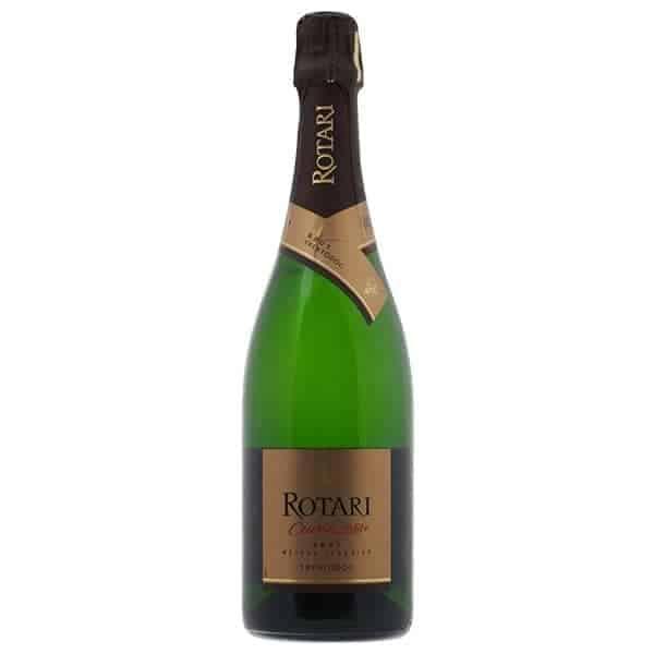 Rotari Cuvee 28 Wijnhandel Smit