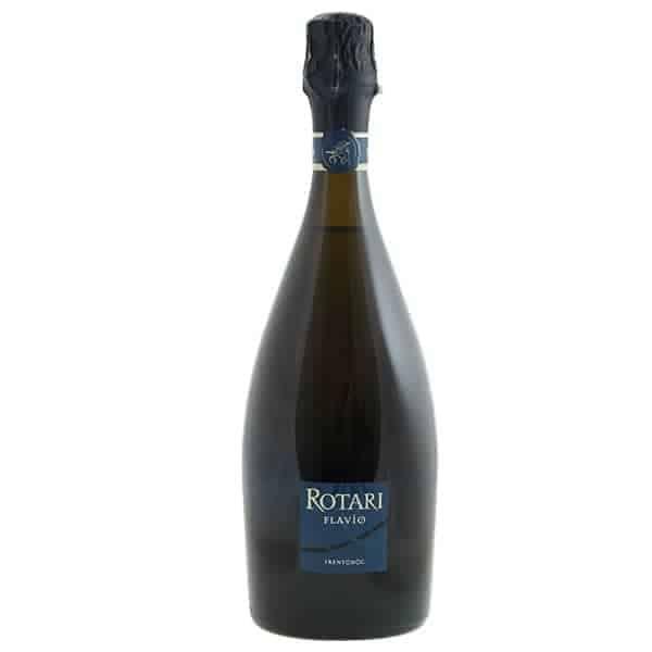 Rotari Flavio Giftbox Wijnhandel Smit