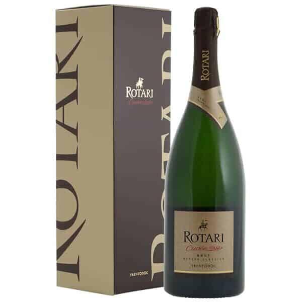 Rotari Magnum Cuvee 28 Wijnhandel Smit