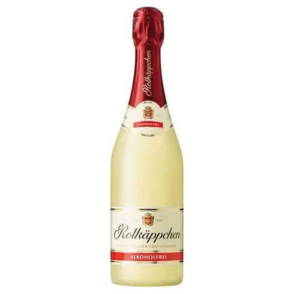 Rotkäppchen-Alkoholfrei Wijnhandel Smit