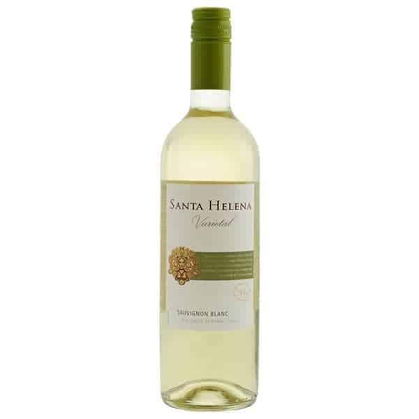 Santa Helena Sauvignon Blanc Wijnhandel Smit