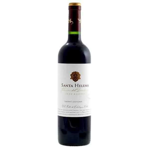 Santa-helena-cabernet-sauvignon-gran-reserva Wijnhandel Smit
