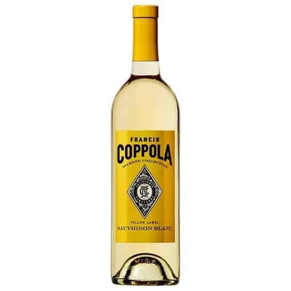 Sauvignon-Blanc-'Petit-Clos' Wijnhandel Smit