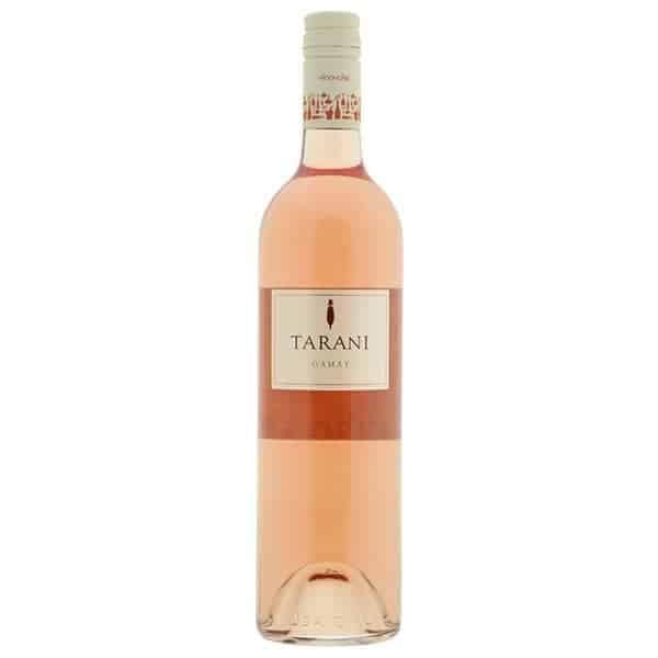 Tarani Gamay Rose Wijnhandel Smit