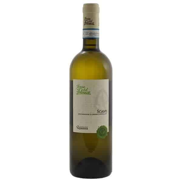 Torre del Falasco Soave Wijnhandel Smit