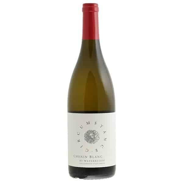 Waterkloof Circumstance Sauvignon Blanc Wijnhandel Smit