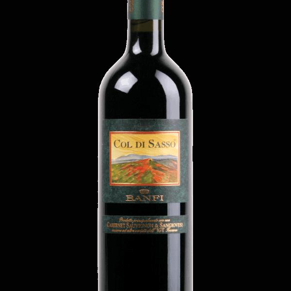 banfi sansiovege wijnhandel smit