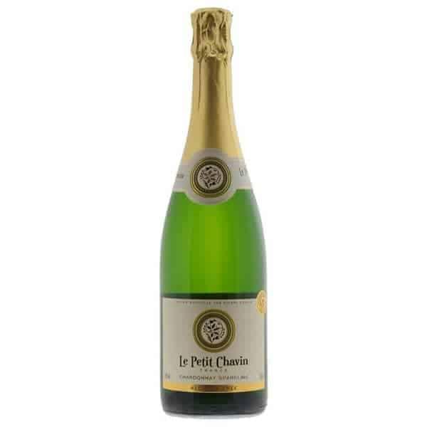 le-petit-chavin-brut-0 alcoholvrij wijnhandelsmit