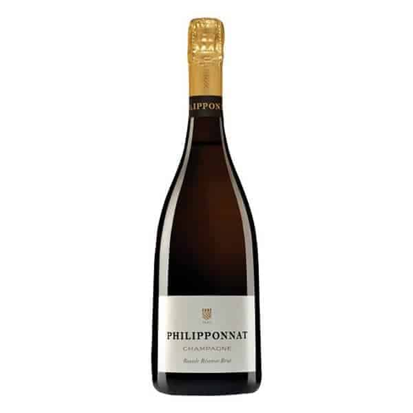 philipponnat-champagne-brut-royale-reserve Wijnhandel Smit