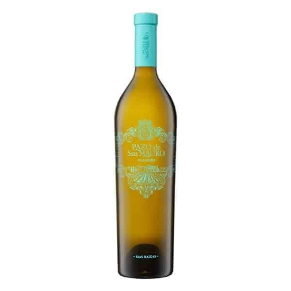Prieurs de St Julien Cotes du Rhone Rouge Wijnhandel Smit