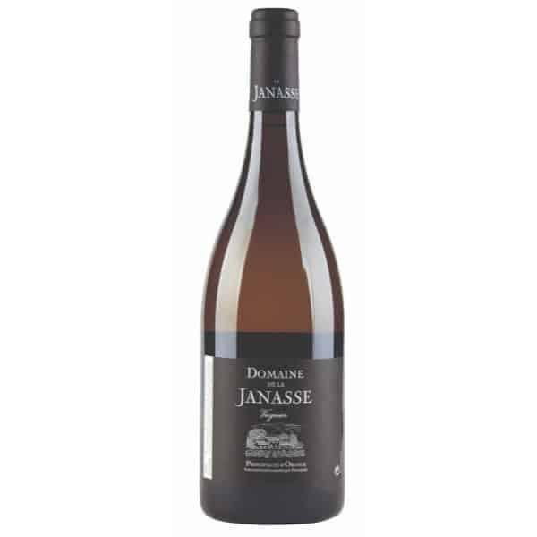 Domaine de la Janasse Viognier Wijnhandel Smit