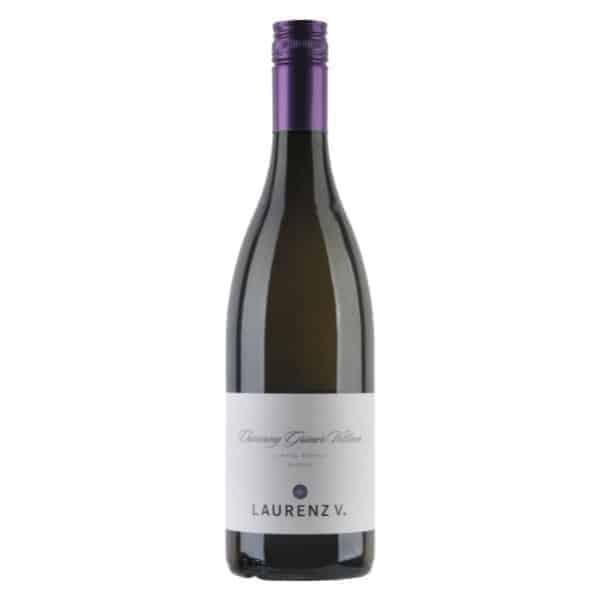 Laurenz V Charming Gruner Veltliner Wijnhandel Smit