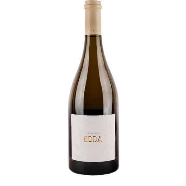 San Marzano Edda Bianco Wijnhandel Smit