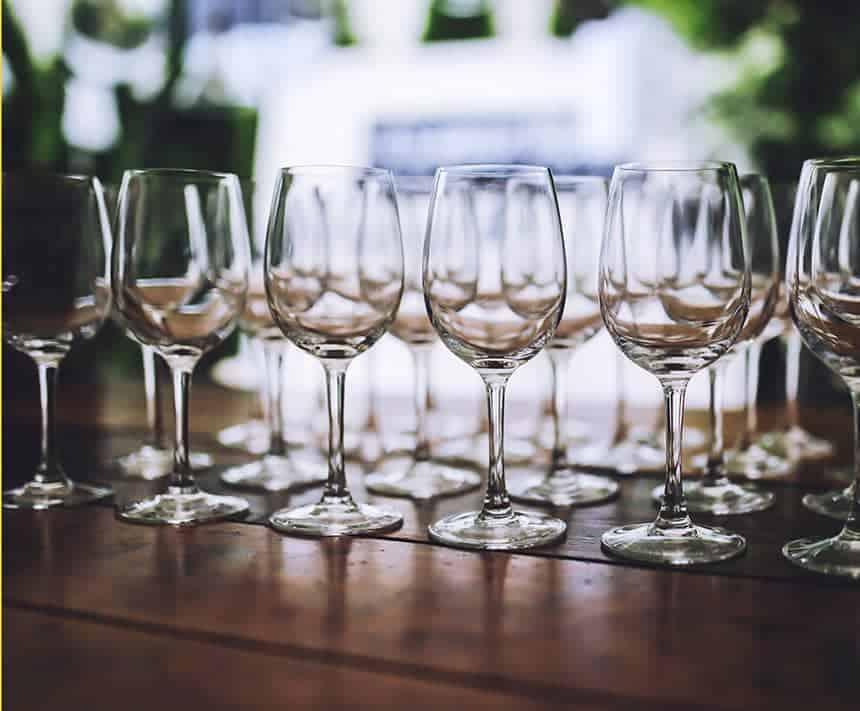 Wijnproeverij kennismaken met wijn Wijnhandel Smit 1