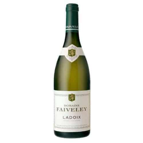 Domaine Faiveley Ladoix AC Wijnhandel Smit