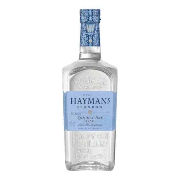 Haymans London Dry Gin 70cl Wijnhandel Smit