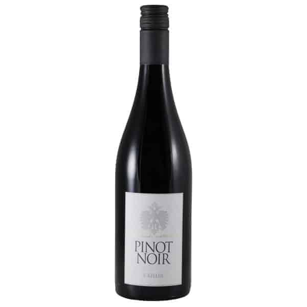 Franz Keller Pinot Noir Wijnhandel Smit