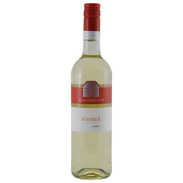 Hausmann Rivaner Nahe Wijnhandel Smit
