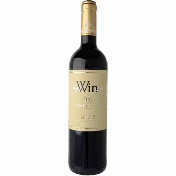 Win e red crianza Wijnhandel Smit