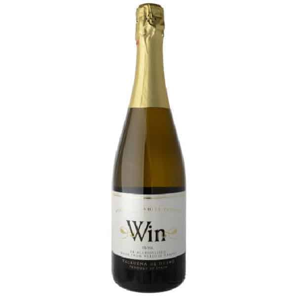 Win e sparkling Wijnhandel Smit