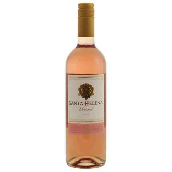 Santa Helena Varietal Rose Wijnhandel Smit