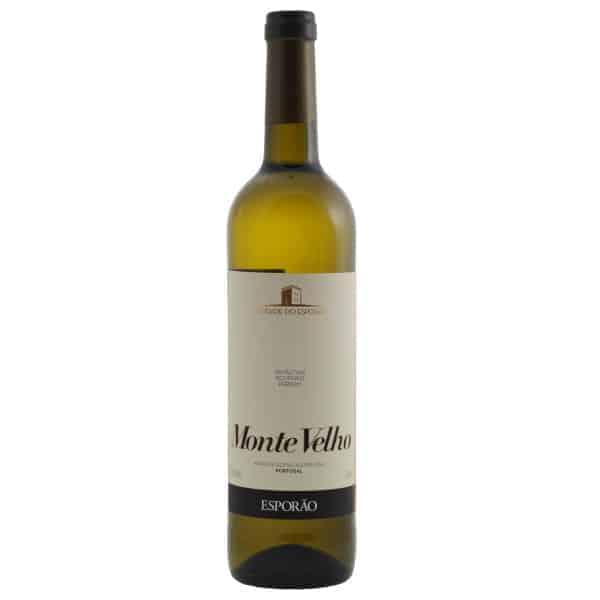 Esporao monte velho white Wijnhandel Smit