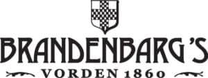 Logo Brandenbargs zwart zmr