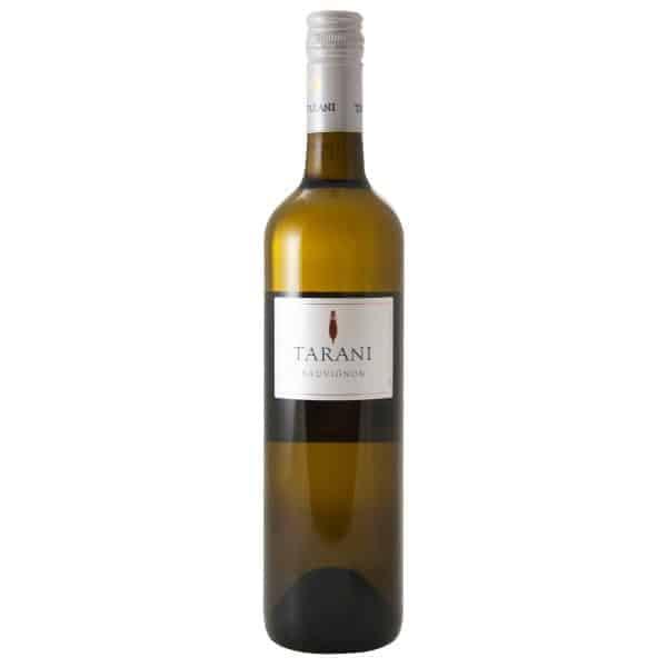 Tarani Sauvignon Blanc Wijnhandel Smit