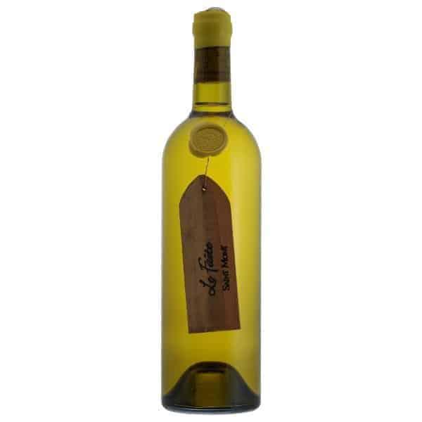 Le Faîte Saint Mont Blanc Wijnhandel Smit