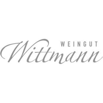 Weingut Wittmann Wijnhandel Smit
