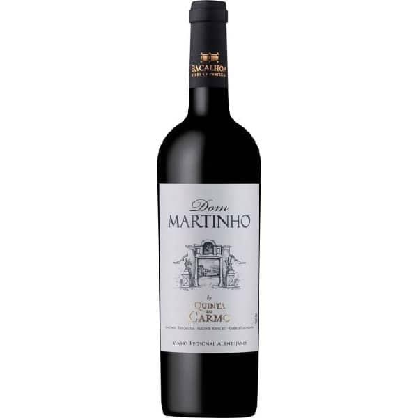 Dom Martinho Tinto Wijnhandel Smit