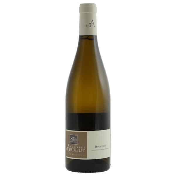 Domaine Ardhuy-bourgogne-chardonnay Wijnhandel Smit